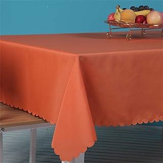 Mejor Cuadros De Color Naranja