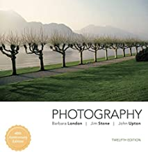 Best photography 10th edition barbara london Reviews