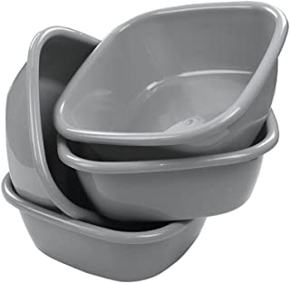 Best basins with storage Reviews