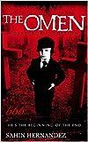 THE OMEN: 666 (LA PROFECIA Book 1) (English Edition)