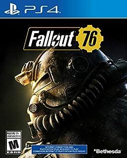 Fallout 76: Wastelanders - PS4 - Standard Edition (B07DJ3SKT4) | Amazon price tracker / tracking, Amazon price history charts, Amazon price watches, Amazon price drop alerts