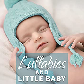 Lullabies and Little Baby – Soothing Melodies for Baby, Mozart Lullabies, Dreamland Baby, Piano for Babies, Mozart