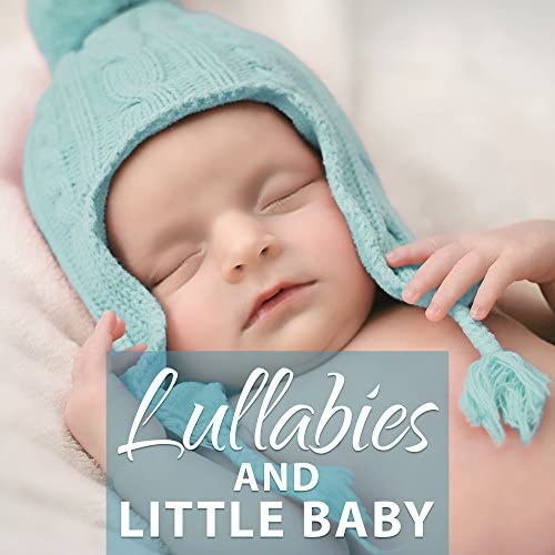 Sweet Baby Lullaby Oasis