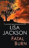 Fatal Burn (West Coast Series Book 2)