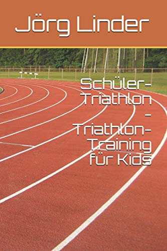Triathlon-Training voor Kids