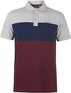 Amazon.es: Multicolor - Polos / Camisetas, polos y camisas: Ropa