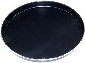 Plato CRISP de 32 cm de diámetro para microondas Whirlpool Jet 480131000085