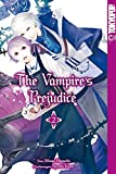 The Vampire's Prejudice 02