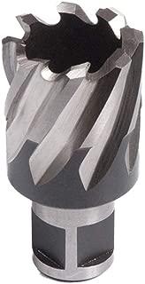 1 2 28 annular cutter