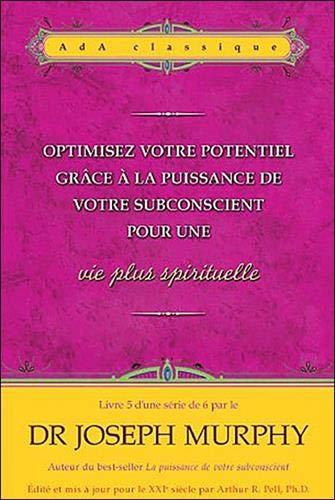 Maksimizoni potencialin tuaj për një jetë më shpirtërore Nr. 5