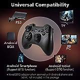 Zoom IMG-2 easysmx joystick pc gamepad wireless