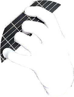 Guitar Glove Bass Glove MW - 5 Gloves - Finger & Hand issues