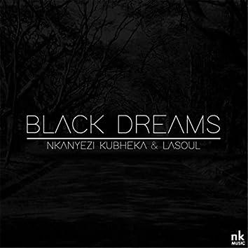 Black Dreams