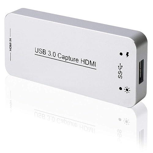 Video Capture Devices: Amazon ca