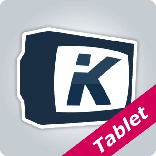 KLACK TV Programm – Das schnellste Fernsehprogramm