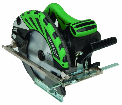 Hitachi tools - Sierra circular 2000w 5000rpm 90 86mm 30x235