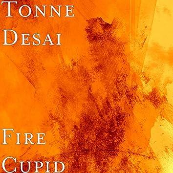 Fire Cupid