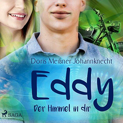 Eddy: Der Himmel in dir Titelbild