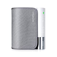 Withings BPM Core -