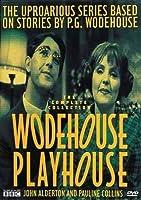 Wodehouse Playhouse: Series 1 [DVD] [Import]