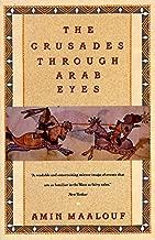 Best beautiful arab eyes Reviews