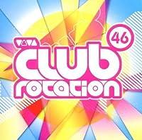 Ministry of Sound: Viva Club Rotation 46