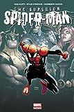 SUPERIOR SPIDER-MAN T02