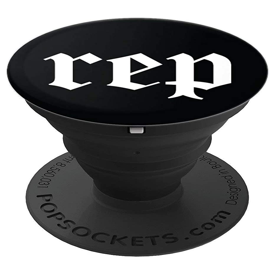 Rep - PopSockets Grip and Stand for Phones and Tablets