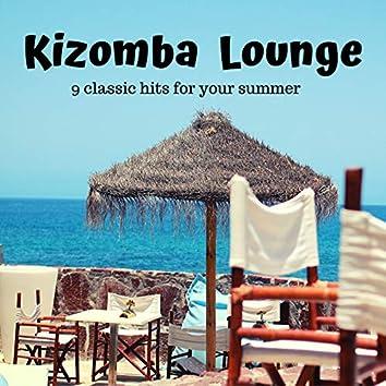 Kizomba Lounge
