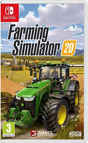 farming simulator nintendo switch auchan