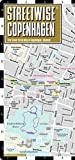 Plan StreetWise Copenhague
