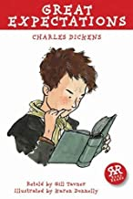great expectations charles dickens film