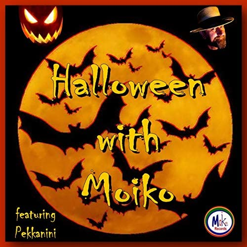 Moiko feat. Pekkanini