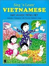 Best vietnamese phrases audio Reviews