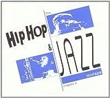 The Hip Hop & Jazz Mixtape Chapter 3 von S. Mos