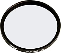 Tiffen 405DF1 40 5mm Double Fog Filter