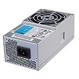 「SeaSonic SS-300TFX 」スリムPC用300W電源 TFX電源 SATA 24pin