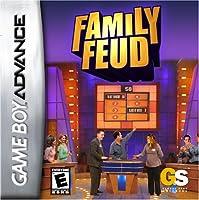 Family Feud (輸入版)