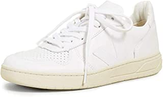 Veja Herren Sneaker