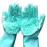 Dish Gloves