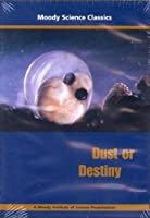 Dust or Destiny [DVD] [Import]