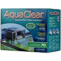 AquaClear 70 Power Fish Tank Filter