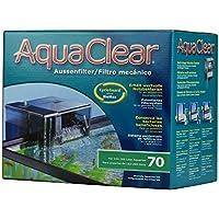 AquaClear 70 Power Fish Tank Filter