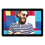 HUAWEI MediaPad T5 - 10.1 Inch Android 8.0 Tablet, 1080P Full HD Display
