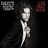Love Street Demon