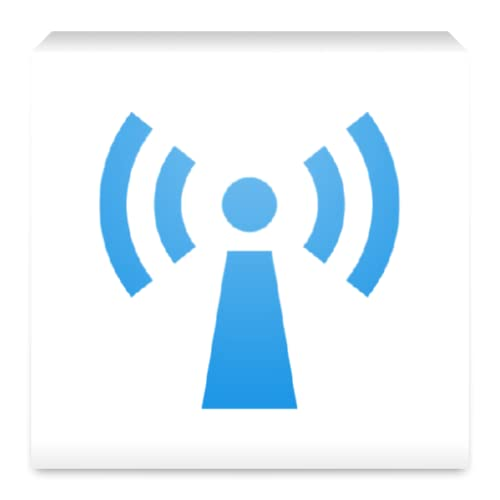 Tethering Notification (for WiFi Hotspot)