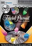 Trivial Pursuit [Reino Unido] [DVD]