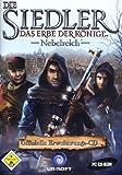 Die Siedler: Das Erbe der Könige - Nebelreich