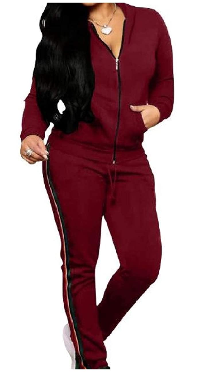 ありがたい漂流促す女性のカジュアルカジュアルリボンカジュアルムーブメントは、上着とズボンセット
