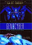 Genocyber Collection [Import USA Zone 1]